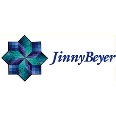 Jinny Beyer