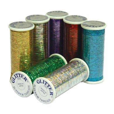 Superior - Glitter