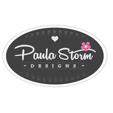 Paula Storm
