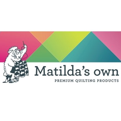 Matilda's Own Products