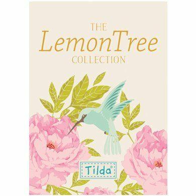 Lemon Tree Collection