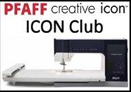 Icon Club