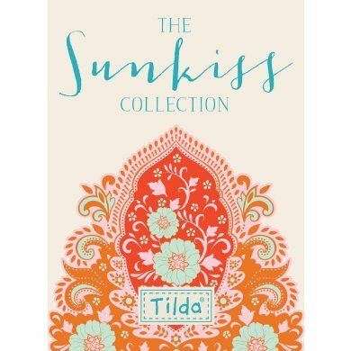 Sunkiss Collection