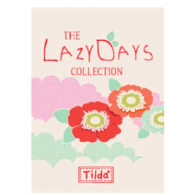 Lazy Days Collection N