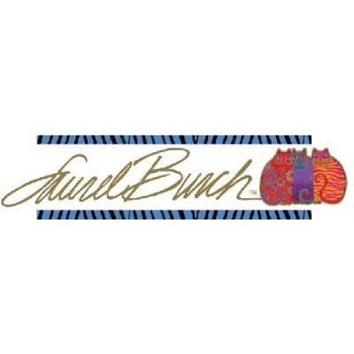 Laurel Burch 2019 Precuts
