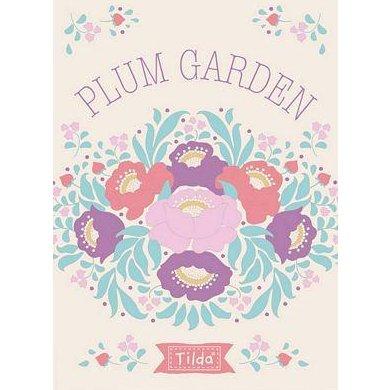 Plum Garden Collection