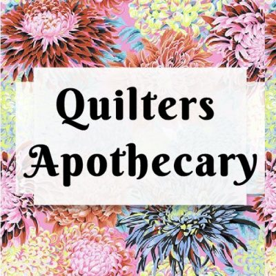 Quilters Apothecary