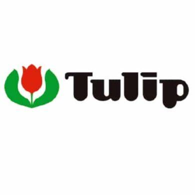 Tulip Needles