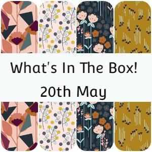 20th May