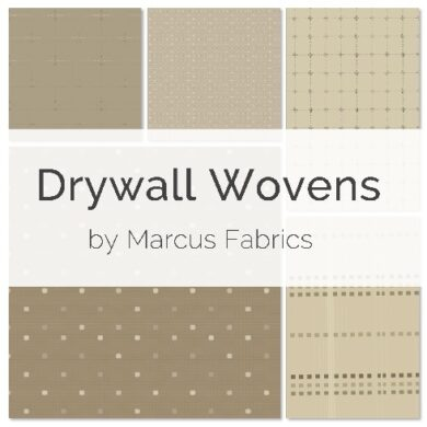 Drywall Wovens