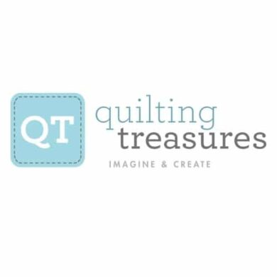 Quilting Treasures Fabrics