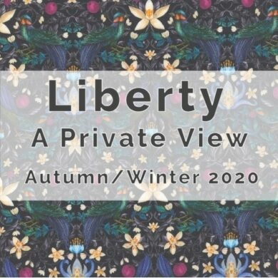Liberty-A-Private-View-2020-N
