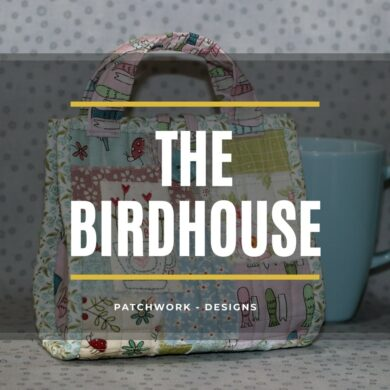 The Birdhouse N
