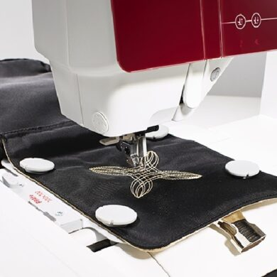 Perth Sewing Class