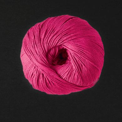 dmc yarn 4ply