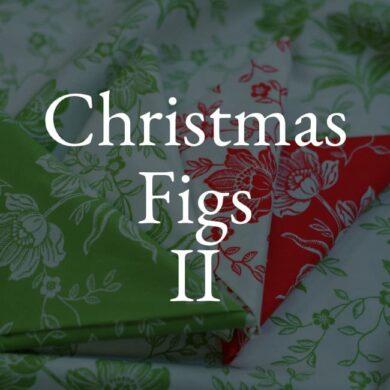 Christmas Figs 2