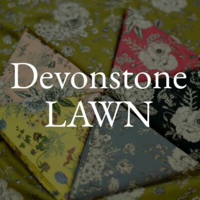 Devonstone Lawn N