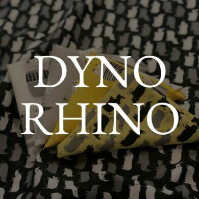Dyno Rhino