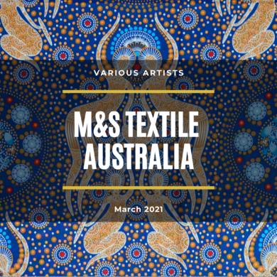 M&S Textiles Australia