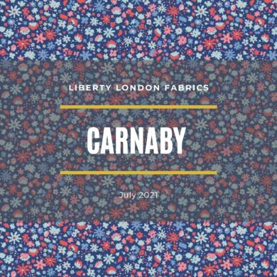 Liberty Carnaby