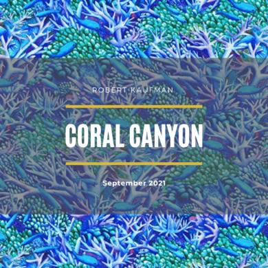 Coral Canyon
